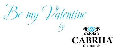 Be my Valentine by CABRHA diamonds.jpg