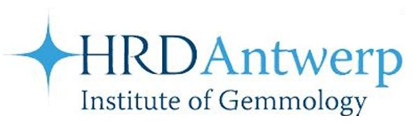 HRD Antwerp - Institute of Gemmology.jpg