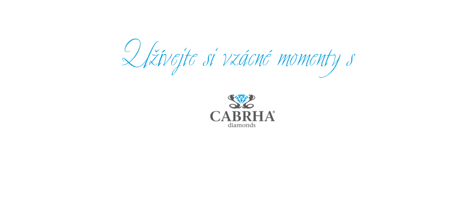 Newsletter_CABRHA diamonds-Motto 3_www fcb.png