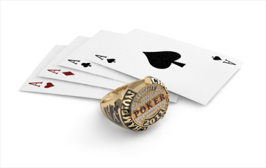CORPORATE-Poker_gold I (2).png