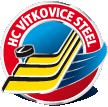 vítkovice.png
