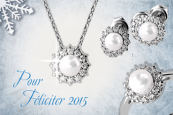 PF 2015 by CABRHA diamonds